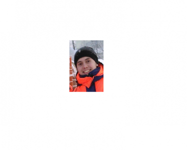 AlexPollo_979