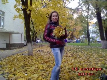 Тубольцева_670