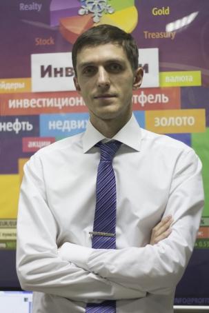 Sergey_I_972