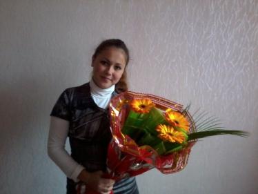 Настюха_675