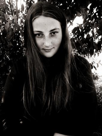 Анастейша_1047