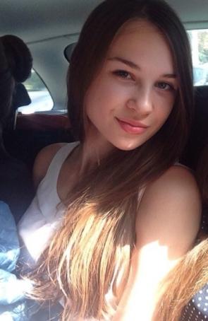 Lexxy_1057