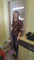 Полина Гуль_1252