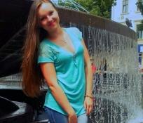 Anna1991_1174