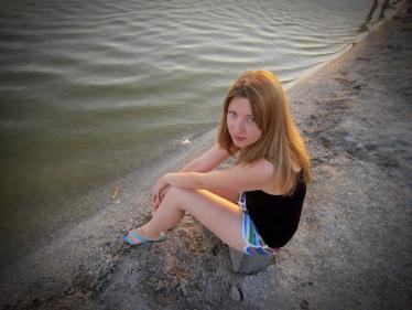 pontorezova_506