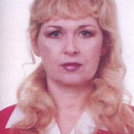 violika_662
