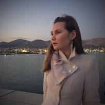 Juliyaraevskaya_1251