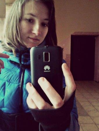 Роня_437