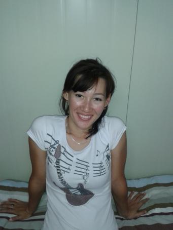 Delia_668