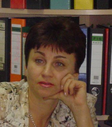 maushka_528