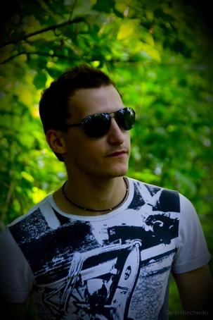 Denis_Him_914