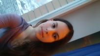 Olga 2003_1134