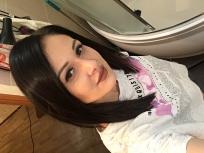 Heveshi_1228