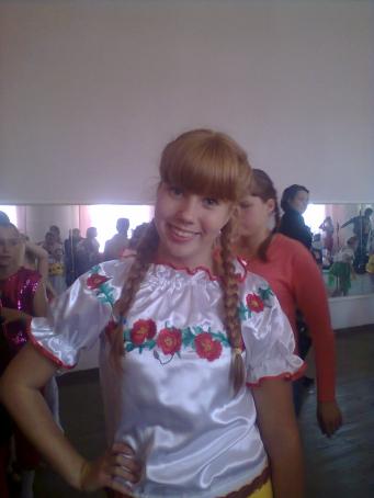Ginger29_942