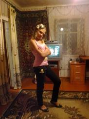 Ксюха_86