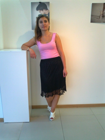 Ana_521