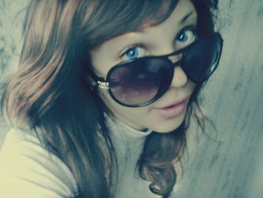 Girl91_148