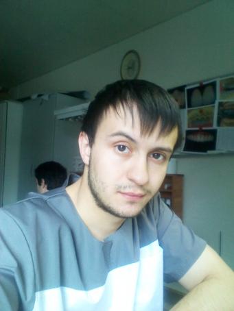 ser.gros_297