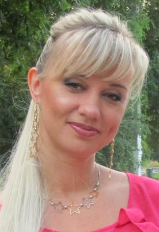 Donya_357