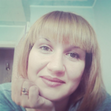Ольга2303_617