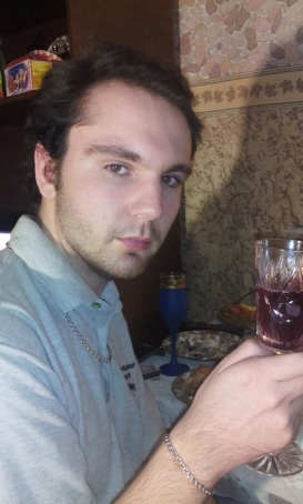 Mihail_1178