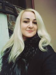 Лесная_1245