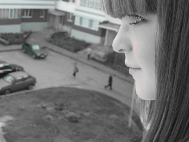 Наталья Е._111