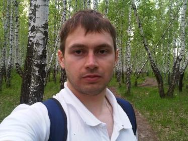 Alexandr31_1126