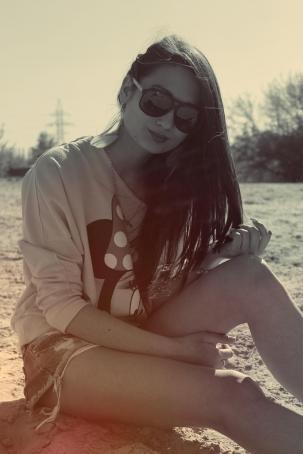 Borodulyaa_525