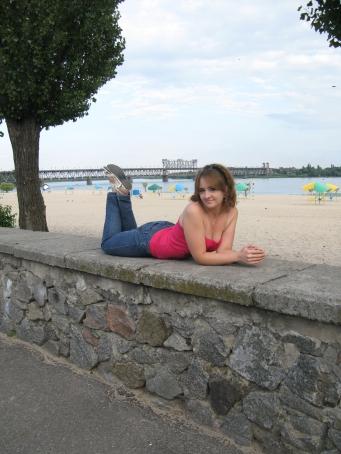 lissabonnie_563