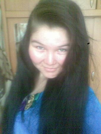 Maira_446