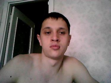 Художник_1102