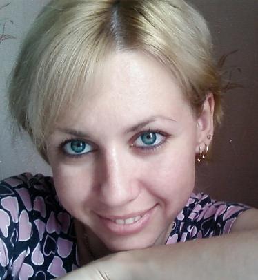 Samaja Lychshaja_481