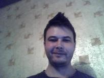 Ильнур_1235