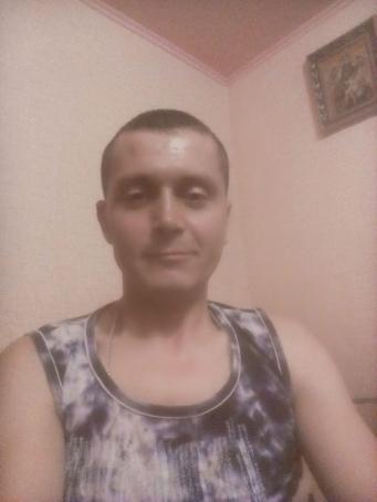 vanushcka@mail.ru_1208