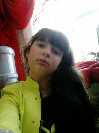 Yuka Kimura_1136
