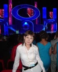 Юльчик_131