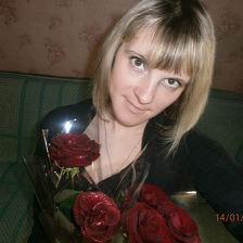 marinka.yushenko@mail.ru_1049
