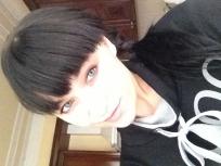 Valerievna_69