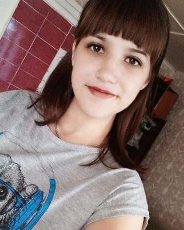 DianaO_1244
