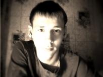Lawashnik_1135