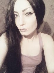 Лися_1254