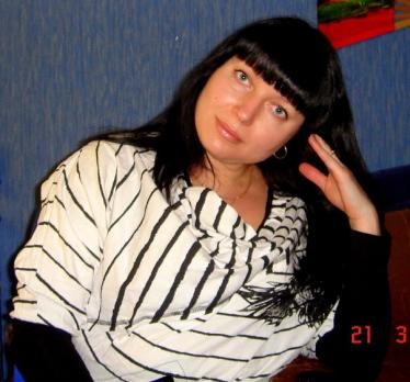 ptashka_189